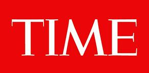 File:Time logo.png