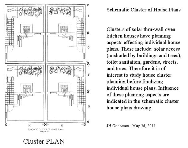 File:Joel Goodman thru wall cluster home plan 5-31-11.jpg