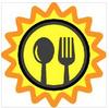 Cocina Solar Web graphic, 12-3-15