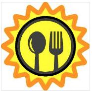 File:Cocina Solar Web graphic, 12-3-15.png