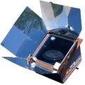 All American Sun Oven.jpg