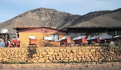 File:Villaseca Solar Restaurant 11-10.jpg