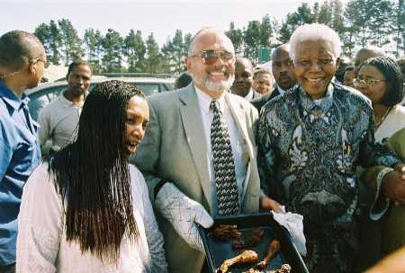 File:Mandela with chicken.jpg.jpg