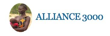 File:Allianace 3000 logo.jpg