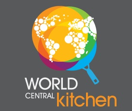 File:World Central Kitchen logo.jpg