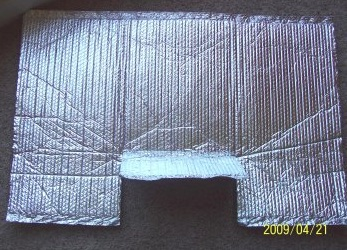 File:Catina West Reflectix cooker 1.jpg