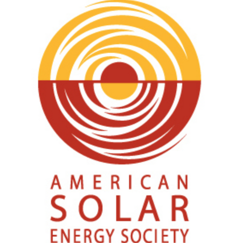 File:ASES logo.png