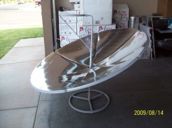 File:Complete Solar Burner 2009.jpg