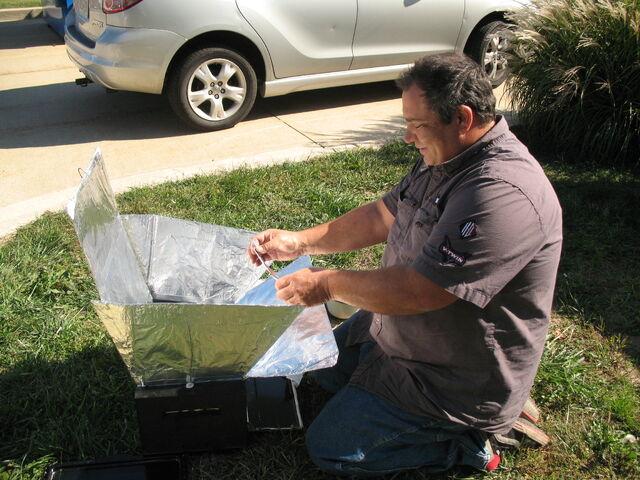 File:Rick's cooker.jpg