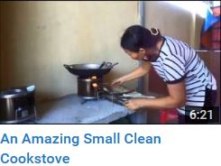 File:SSmall Clean Cookstove.jpg
