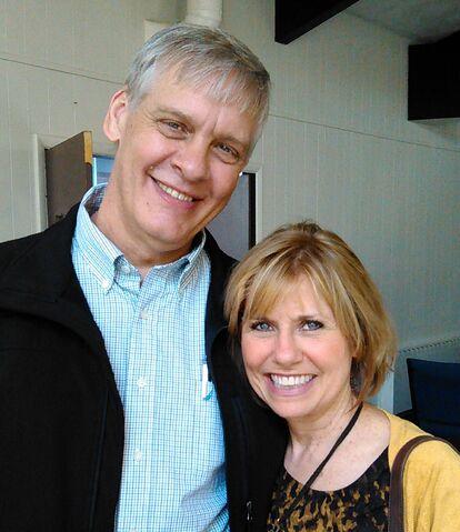 File:Steve and Sheila harrigan.jpg