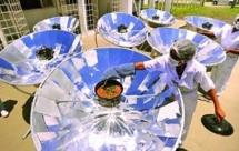 File:LEM Parabolic reflector research photo.jpg