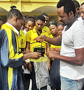 File:CDDF & Sunlife student training in Ghana, 2-16 cropped.png