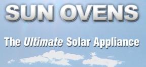 File:Sun Ovens International logo.jpg