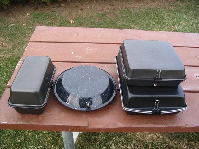 File:Baking pan set-ups.jpg