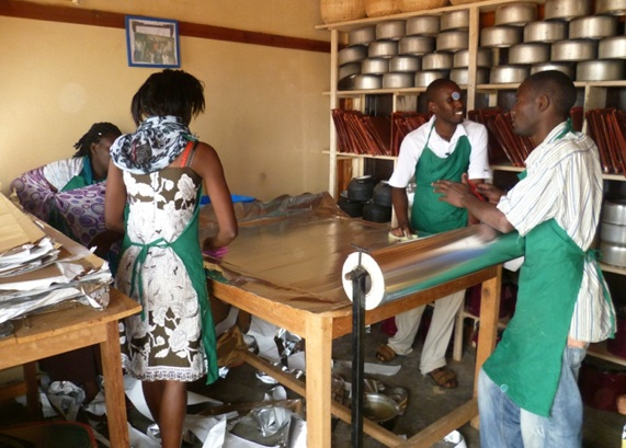 File:SCA Uganda production facility, 2-12-13.jpg