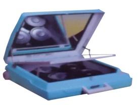 File:Su Solartech solar cooker 11-11.jpg