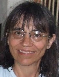 File:Anne Lossing profile.jpg