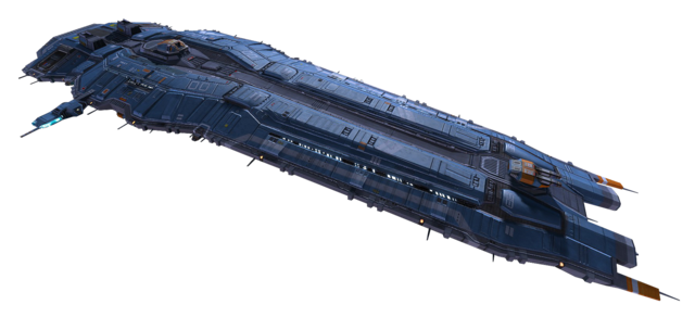 File:Hiigaran Battlecruiser.png