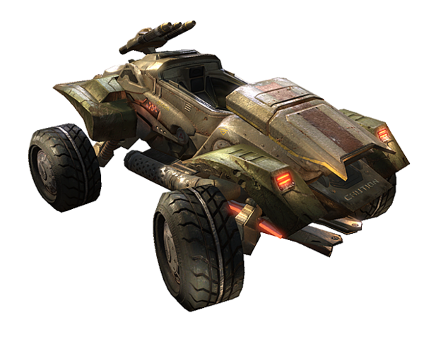 File:Scorpion - Armed Recon Ground Vehicle.png
