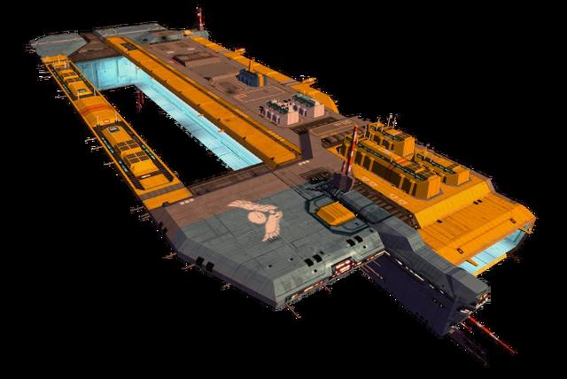 File:Hiigaran Shipyard.png