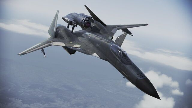 File:ADFX-01 Morgan Infinity flyby.jpg