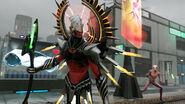 3058065-xcom+2 alien+hunters screenshot archonking 001