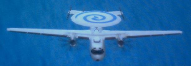 File:OMDF E-2C 20Hawkeye.jpg