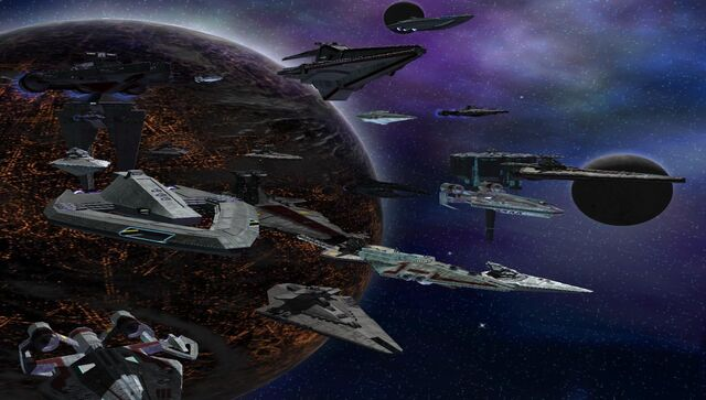 File:Republic-sith fleet.jpg