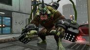 3058066-xcom+2 alien+hunters screenshot berserkerqueen 002