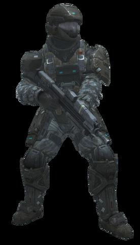 File:Reach UNSC Marine - shin guards.png