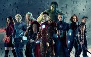 AvengersResponseTeam1