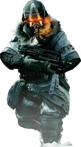 File:Artic helghast assult trooper by jano233-d3eq7e5.png