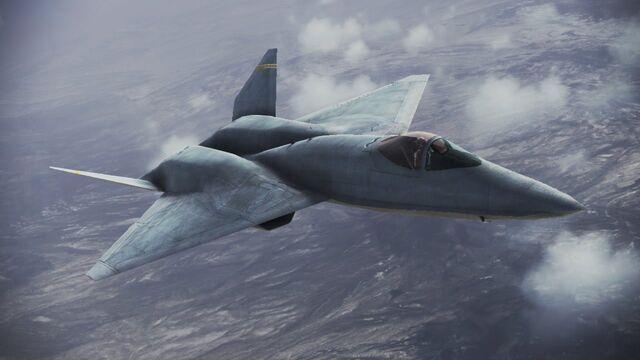 File:Yf-23.jpg