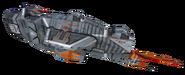 Revelation-class Destroyer