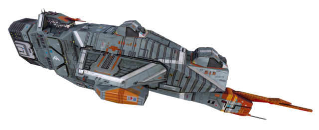 File:Revelation-class Destroyer.png