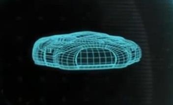 File:XCOM(EU) UFO SmallScout.jpg
