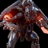 H5-knight-battlewagon-scattershot