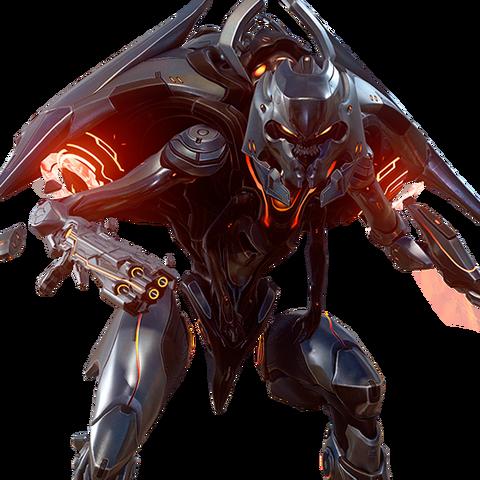 File:H5-knight-battlewagon-scattershot.png
