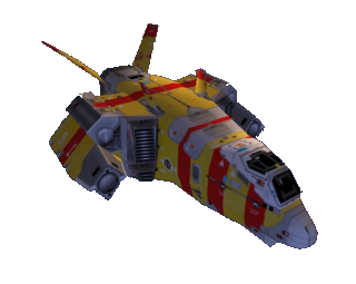 File:Kaark-class Attack Bomber.png