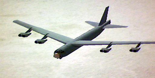 File:Osea B-52H.jpg