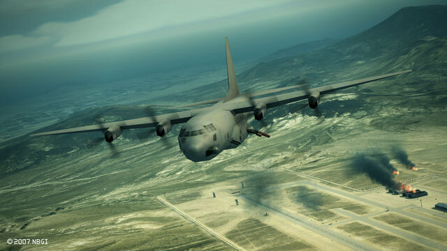 File:AC6 AC-130.jpg