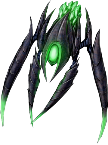 File:KW Scrin Ravager.png