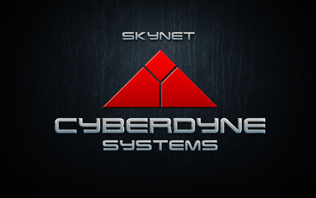File:Cyberdyne1.jpg