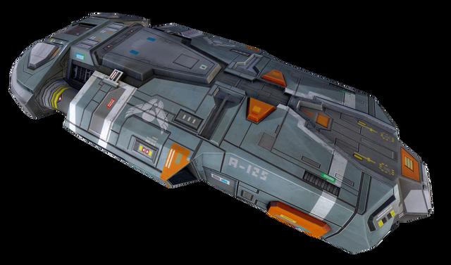 File:Hammer-class Heavy Corvette.png