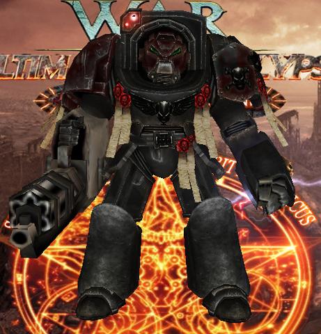 File:Phoenix Terminator.png