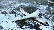 Il-76 (Sova)