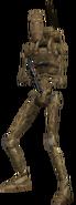 B1 Assassin Droid