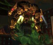 XCOM(EU)HeavyFloater