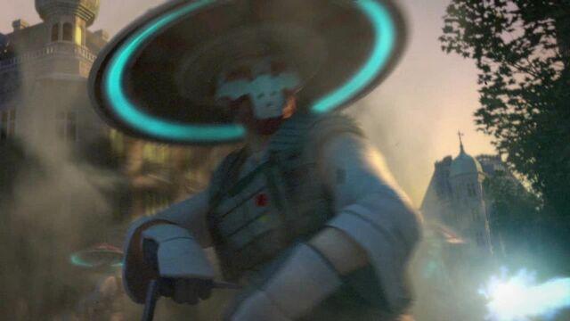 File:RA3 Empire Tankbuster intro render.jpg